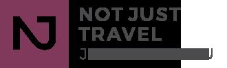 Just Travel 4u